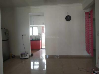 Gallery Cover Image of 1000 Sq.ft 2 BHK Independent House for rent in Narayanapura for 22000