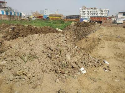 1850 Sq.ft Residential Plot for Sale in Pahari Village, Patna