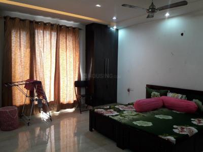 Bedroom Image of Nesting in Malviya Nagar