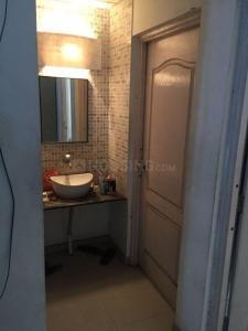 Bathroom Image of Amrut Ganga in Anand Nagar