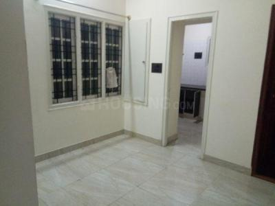 Gallery Cover Image of 1200 Sq.ft 2 BHK Independent Floor for rent in Sahakara Nagar for 16000