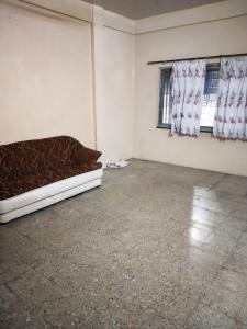Gallery Cover Image of 550 Sq.ft 1 RK Apartment for rent in Indira Shankar Nagari, Kothrud for 11000