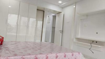 Gallery Cover Image of 600 Sq.ft 1 BHK Apartment for rent in Tardeo for 76000