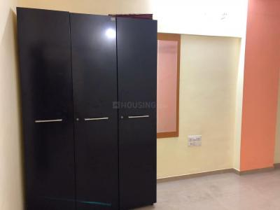 Gallery Cover Image of 560 Sq.ft 1 BHK Apartment for rent in Mulund East for 26000
