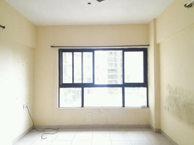 Gallery Cover Image of 540 Sq.ft 1 BHK Apartment for rent in Kandivali East for 17500