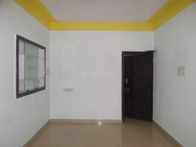 Gallery Cover Image of 1450 Sq.ft 3 BHK Independent Floor for rent in J P Nagar 7th Phase for 23000