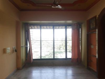Gallery Cover Image of 595 Sq.ft 1 BHK Apartment for buy in Mulund West for 8800000