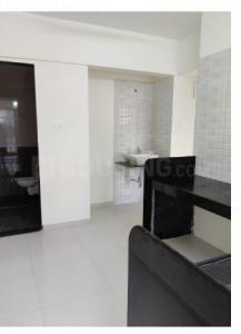 Gallery Cover Image of 850 Sq.ft 2 BHK Apartment for rent in Trailokya Meghmalhar, Warje for 25000