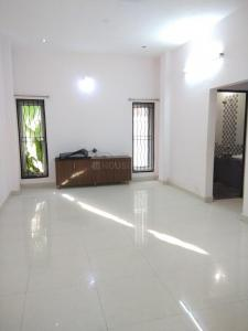 Gallery Cover Image of 4231 Sq.ft 5 BHK Independent House for rent in Neelankarai for 150000