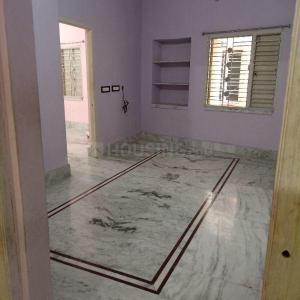 Gallery Cover Image of 1000 Sq.ft 2 BHK Independent House for rent in Garia for 9000