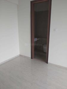Gallery Cover Image of 1500 Sq.ft 3 BHK Apartment for rent in Wadhwa Anmol Fortune III, Goregaon West for 56000
