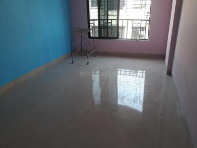 Gallery Cover Image of 1100 Sq.ft 2 BHK Apartment for rent in Nerul for 23000