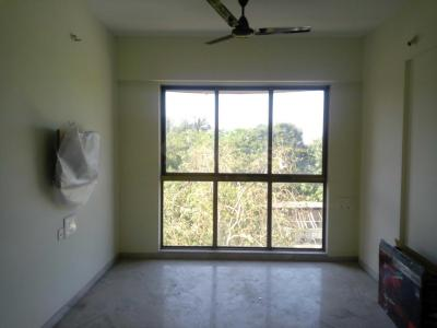 Gallery Cover Image of 620 Sq.ft 1 BHK Apartment for rent in Chembur for 32000