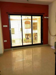 Gallery Cover Image of 350 Sq.ft 1 RK Apartment for rent in Malad East for 16000