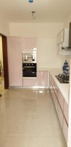 Gallery Cover Image of 4686 Sq.ft 4 BHK Apartment for buy in Uttarahalli Hobli for 51500000