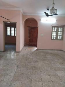 Gallery Cover Image of 500 Sq.ft 1 BHK Independent House for rent in Kalyan Nagar for 13000