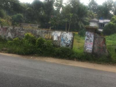 3600 Sq.ft Residential Plot for Sale in North Paravoor, Kochi