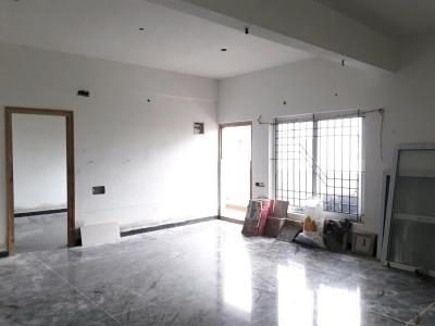 Gallery Cover Image of 1659 Sq.ft 3 BHK Apartment for buy in Nagarbhavi for 9124500