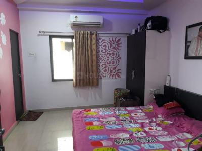 Gallery Cover Image of 1698 Sq.ft 3 BHK Apartment for rent in Jodhpur for 35000