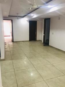 Gallery Cover Image of 1900 Sq.ft 3 BHK Independent Floor for buy in Sector 67 for 11200000