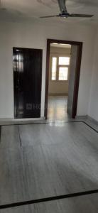 Gallery Cover Image of 1000 Sq.ft 2 BHK Independent Floor for rent in Sector 9 for 11000
