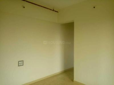 Gallery Cover Image of 750 Sq.ft 2 BHK Apartment for buy in Kanjurmarg East for 11000000