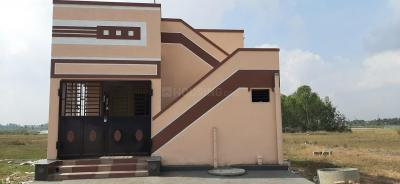 Gallery Cover Image of 564 Sq.ft 1 BHK Independent House for buy in Veppampattu for 2100000