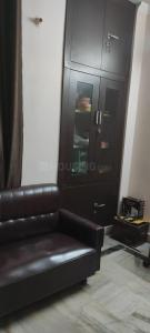 Gallery Cover Image of 1100 Sq.ft 2 BHK Independent Floor for buy in Roop Nagar for 15000000