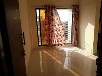 Gallery Cover Image of 745 Sq.ft 2 BHK Apartment for buy in Bachu Bhai Dube Industrial Estate for 2384001