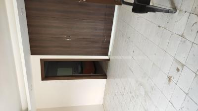 Gallery Cover Image of 3400 Sq.ft 4 BHK Independent Floor for buy in Palam Vihar for 26000000