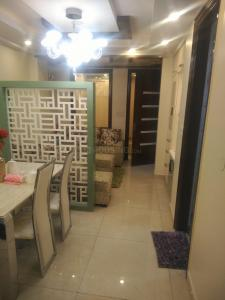 Gallery Cover Image of 720 Sq.ft 2 BHK Independent Floor for buy in Sector 23 Dwarka for 6700000