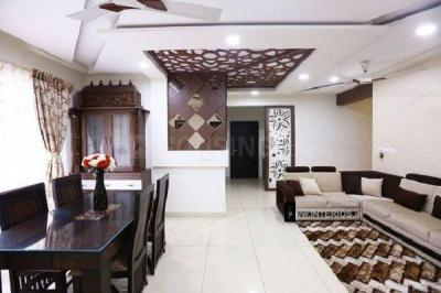 Gallery Cover Image of 1230 Sq.ft 2 BHK Apartment for buy in Strategic Royal Court, Noida Extension for 3228820