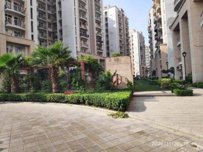 Gallery Cover Image of 1315 Sq.ft 3 BHK Apartment for buy in Shree Vardhman Gardenia, Sector 10 for 4200000