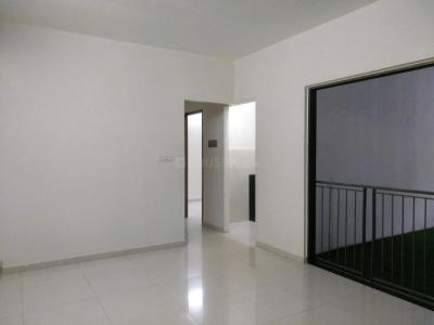 Gallery Cover Image of 640 Sq.ft 1 BHK Apartment for buy in Dombivli East for 3500000