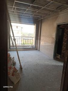 Gallery Cover Image of 610 Sq.ft 1 BHK Apartment for buy in Vinayak Sanskar Gokul Dham Complex, Palava Phase 1 Nilje Gaon for 2860000