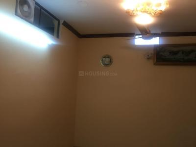 Gallery Cover Image of 550 Sq.ft 1 BHK Independent Floor for rent in Ramesh Nagar for 13000