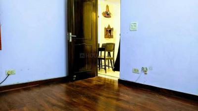 Gallery Cover Image of 1325 Sq.ft 3 BHK Apartment for rent in Vaishali for 20500