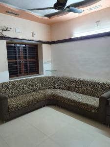 Gallery Cover Image of 1250 Sq.ft 2 BHK Apartment for rent in Ellisbridge for 21000