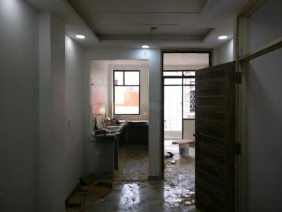 Gallery Cover Image of 612 Sq.ft 2 BHK Apartment for buy in Shahdara for 3000000