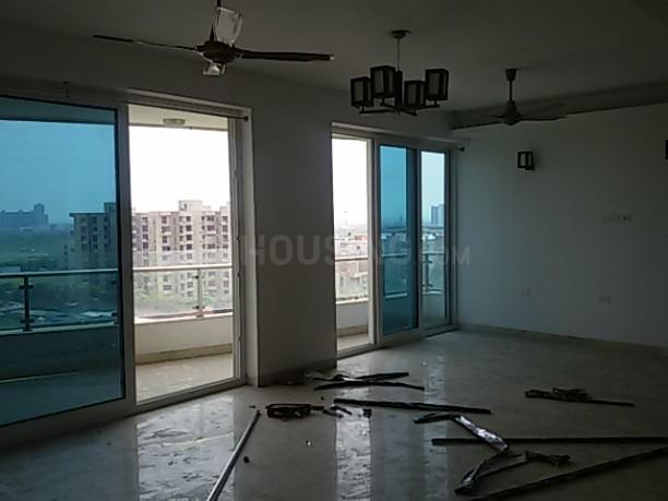 Hall Image of 6800 Sq.ft 5 BHK Apartment for buy in Omaxe The Forest Spa, Sector 93B for 85000000