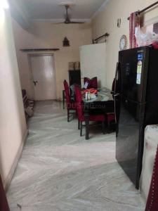 Gallery Cover Image of 1400 Sq.ft 2 BHK Independent Floor for rent in Sector 55 for 16000