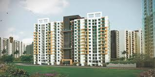 Gallery Cover Image of 2000 Sq.ft 4 BHK Apartment for buy in Windsor Court, Sector 78 for 9500000