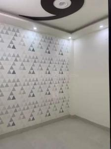 Gallery Cover Image of 500 Sq.ft 2 BHK Independent Floor for buy in Hari Nagar for 3800000