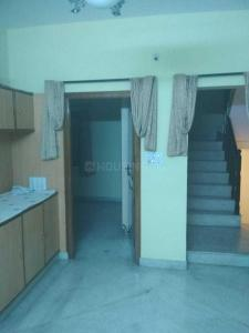 Gallery Cover Image of 2299 Sq.ft 4 BHK Independent House for rent in JP Nagar for 73999