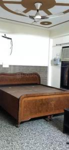 Bedroom Image of Yug Property in Sector 38