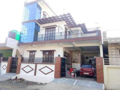 Gallery Cover Image of 6000 Sq.ft 5 BHK Villa for buy in Badripur for 15000000