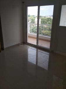Gallery Cover Image of 1300 Sq.ft 2 BHK Apartment for rent in Tejaswini Nagar for 18000