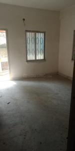 Gallery Cover Image of 780 Sq.ft 2 BHK Apartment for buy in North Dum Dum for 2080000