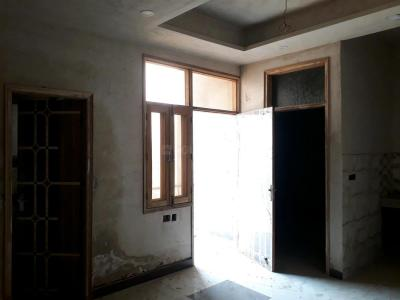 Gallery Cover Image of 850 Sq.ft 2 BHK Apartment for buy in Sector 75 for 2600500
