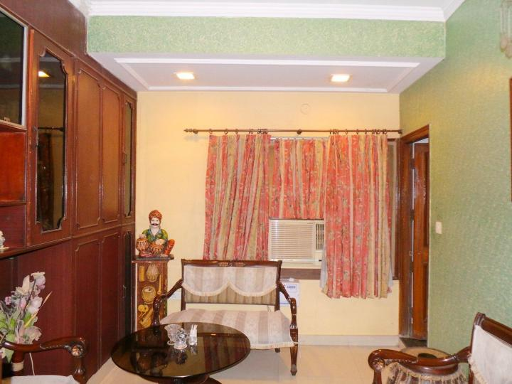 1 Room For Rent In Karol Bagh Room On Rent Rental